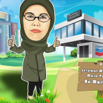 Jasa Pembuatan Vector (Kartun) Professional di Pekanbaru
