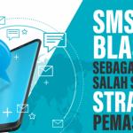 sms gateway pekanbaru