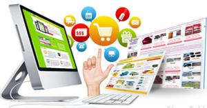 jasa toko online di pekanbaru